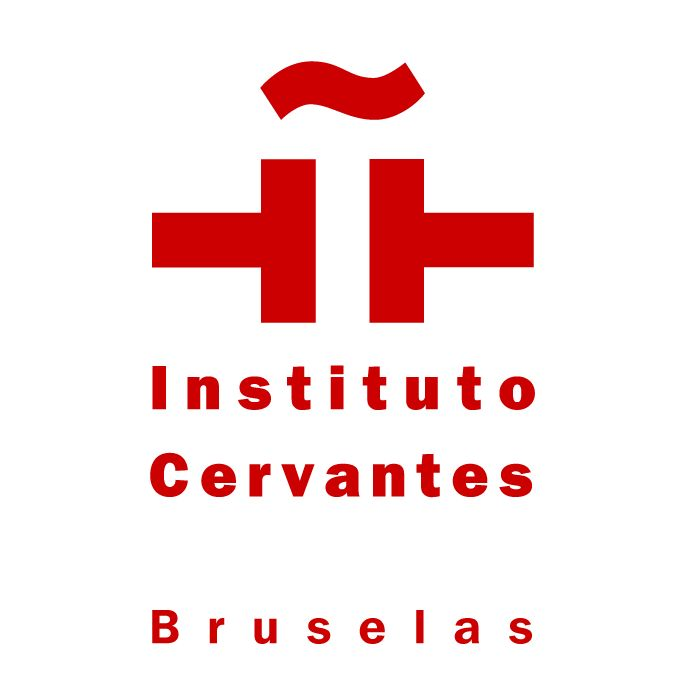 Instituto Cervantes Brussels